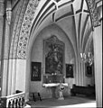 Floda kyrka - KMB - 16000200094608.jpg
