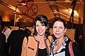 Flora Diegues e Renata Magalhães (9518941548).jpg