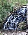 Floreffe cascade.jpg