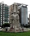 Florianopolis Monument (4395568553).jpg