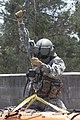 Florida National Guard (28078351328).jpg