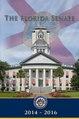 Florida Senate Handbook 2014-2016.pdf