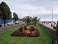 Flower Gardens - geograph.org.uk - 1510457.jpg