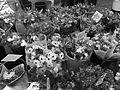 Flower Market P1080982.JPG
