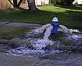 Flushing the Storm Sewer 2 (6352047742).jpg