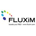 Fluxim AG.png