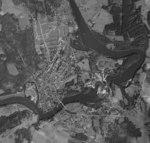 Flygfoto Forshaga 1960.tif
