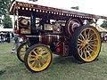 """Foden Showmans engine """"Prospector"""" (15474120405).jpg"""