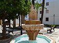 Font, Xàbia, Marina Alta.JPG