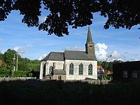 Fontaine-les-Boulans église4.jpg