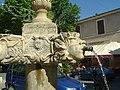 Fontaine à Valensole.jpg