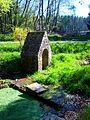 Fontaine de Pont Kerran.JPG