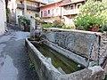 Fontana-abbeveratoio.jpg