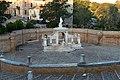 Fontana Cavallina all'alba.jpg