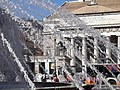 Fontana piazza De Ferrari - particolare.jpg