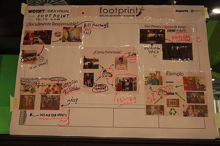 Footprint01.jpg