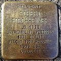 Forchheimer, Robert.jpg