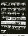 Ford A0945 NLGRF photo contact sheet (1974-09-23)(Gerald Ford Library).jpg