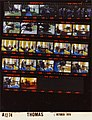Ford A1274 NLGRF photo contact sheet (1974-10-08)(Gerald Ford Library).jpg