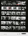 Ford A2891 NLGRF photo contact sheet (1975-01-22)(Gerald Ford Library).jpg