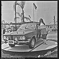 Ford Corcel em Sorocaba (1969).jpg