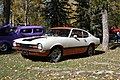 Ford Maverick (2908081245).jpg