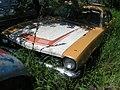 Ford Maverick Grabber (616807078).jpg