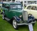 Ford Model Y 2 Door Tudor (1934) - 7797401154.jpg