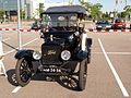 Ford T AM-34-34 picA.JPG