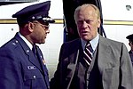 Former President Gerald Ford helped U.S. recover from Watergate.jpg