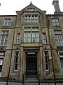 Former Waring and Gillow's showrooms, Lancaster (1).jpg