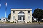 Former post office, Douglas.jpg