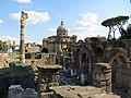 Foro di Cesare - panoramio (4).jpg