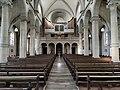 Forst (Baden), St. Barbara (31).jpg