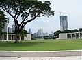 Fort Bonifacio, Taguig, Metro Manila, Philippines - panoramio (26).jpg