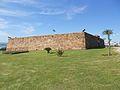 Fort Frederick Port Elizabeth.JPG