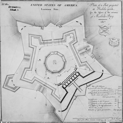Fort Morgan Plan.PNG