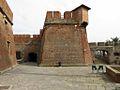 Fortezza Nuova 2014-05.jpg