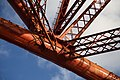 Forth Bridge - detail of structure.jpg