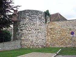 Fortifications PdA2.jpg