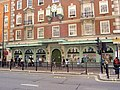 Fortnum and Mason. - geograph.org.uk - 510354.jpg