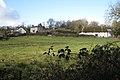 Fosterville - geograph.org.uk - 1750439.jpg