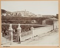 Fotografi från Bordighera - Hallwylska museet - 104506.tif