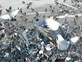 Fotothek-df ge 0000303-venedig markusplatz kleiner junge füttert Tauben.jpg