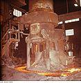 Fotothek df n-18 0000037 Facharbeiter für Gießereitechnik.jpg