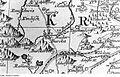 Fotothek df rp-d 0120056 Burkau. Oberlausitzkarte, Schenk, 1759.jpg