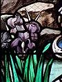 Fougères (35) Église Saint-Sulpice Baie 05 Fichier 11.jpg