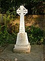 Foul Anchor War Memorial - geograph.org.uk - 181679.jpg