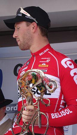 Fourmies - Grand Prix de Fourmies, 7 septembre 2014 (D33).JPG