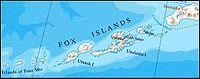 Fox Islands.jpg